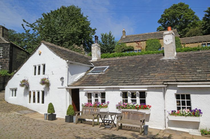 The Beer Lovers' Guide to Yorkshire Keldy, Cropton #NorthYorkMoors #RoundUp #ForestRetreat