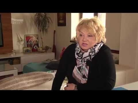Věra Špinarová - Poslední rozhovor (ukázka)