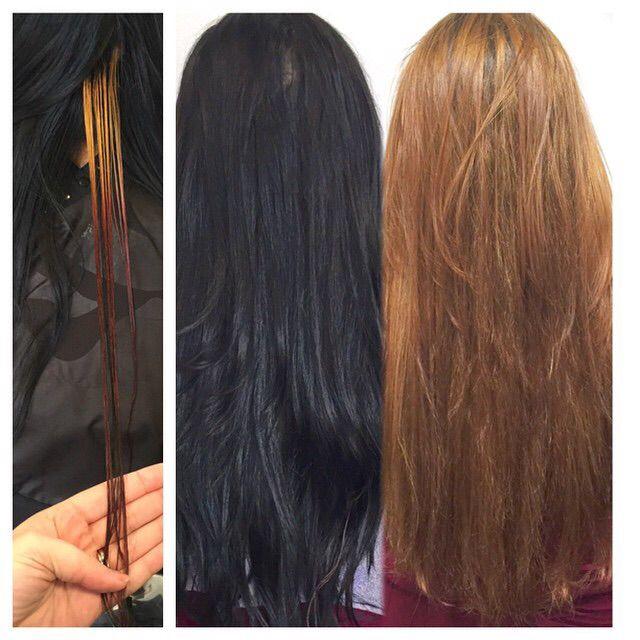 Revlon Colorsilk Hair Color Dark Ash Blonde 60 1 Kit Ebay