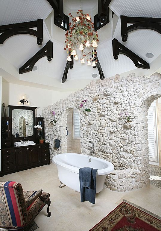 traditional master bathroom find more amazing designs on zillow digs