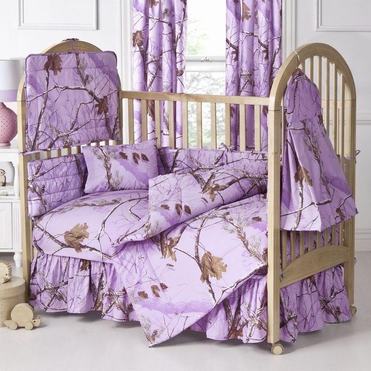 122 Best Nursery Images On Pinterest | Babies Nursery, Baby Girl Rooms And Nursery  Ideas