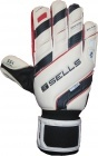 Rękawice Sells Axis 360 Excel 4 Zl. 289--