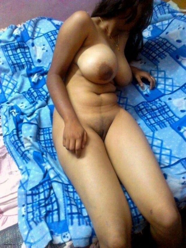 Indian girls fucked while sleeping nude photos join. And