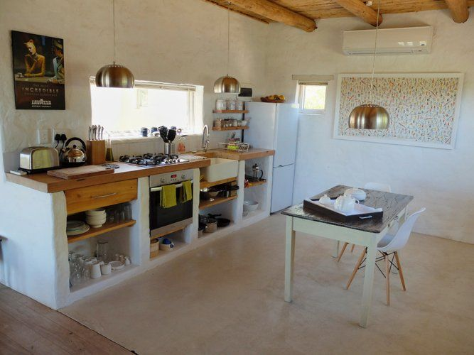 The French Cottage, Prins Albert: http://www.lekkeslaap.co.za/akkommodasie/the-french-cottage