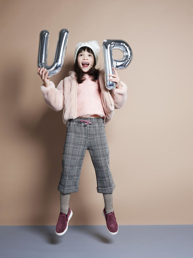 NEW PINKO UP Fall Winter 2017 collection
