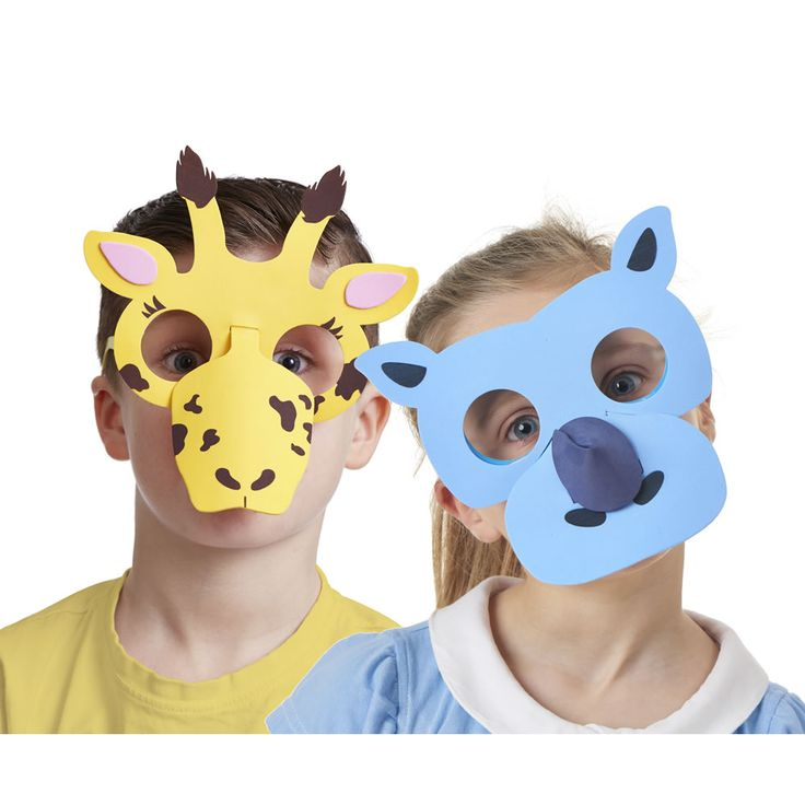 30 best wilko christmas toys images on pinterest christmas craft time make your own animal glasses assorted solutioingenieria Gallery