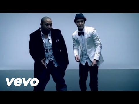 Timbaland - Give It To Me ft. Nelly Furtado, Justin Timberlake - YouTube