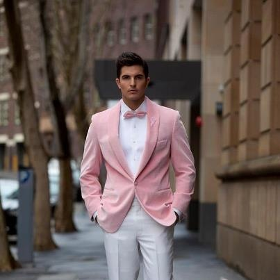 22 best Pink Jackets images on Pinterest | Pink jacket, Blazer ...