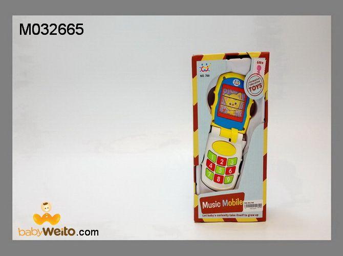 M032665