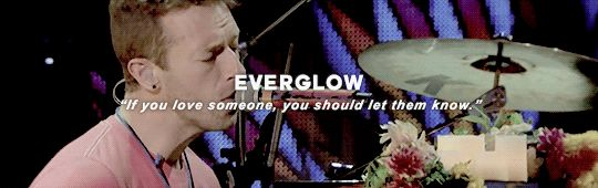 favorite lyrics from coldplay's a head full of dreams music videos