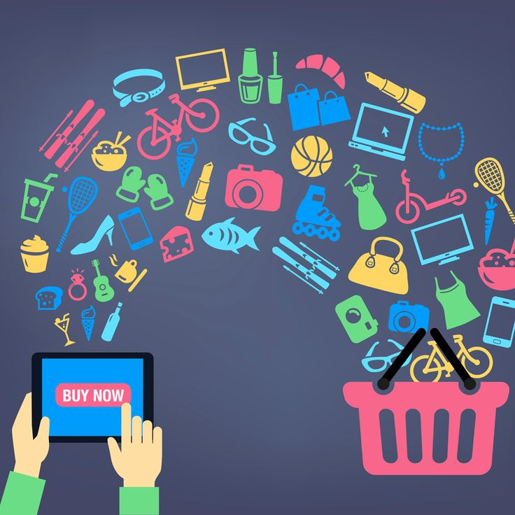 #SimplySmartCart - Your Complete eCommerce Solution, That's EASY. Sign up now for SimplySmartCart & get free trial for 15 days. #TipTuesday http://www.simplysmartcart.com/