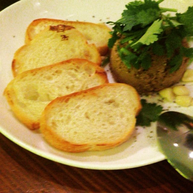 男子ごはんレバカツサンド・ごぼうのレバーペースト・レバー白菜炒めレシピ | はむそに!
