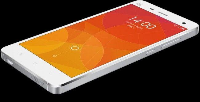 Como fazer o ROOT Xiaomi Mi4 LTE - http://hexamob.com/aparelhos/como-fazer-o-root-xiaomi-mi4-lte/