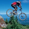 Mountain Bikes On Sale - Closeout Sales, Special Sales and Mountain Bike Discounts from several different merchant locations online. High end bikes at low prices and closeout deals