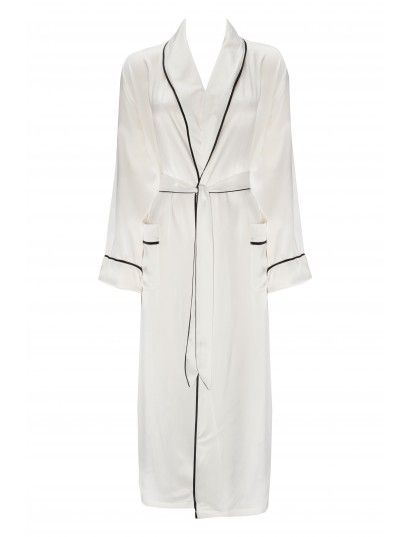 12 best Silk Nightwear \ Accessories images on Pinterest - ikea küchenplaner online