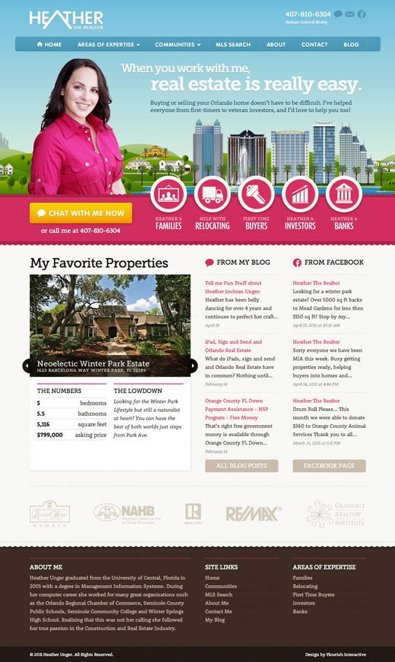 1000 images about real estate on pinterest clock for for Home design websites