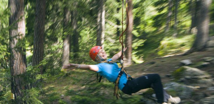 #outdoorsports #action #tiroleroberland