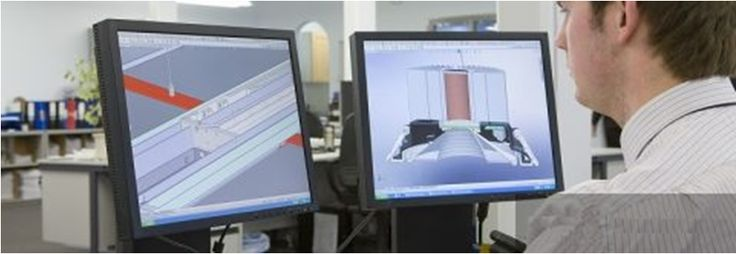 Innopd Co.,Ltd Offers Innovative Turnkey Product Design And Development Service To Meet Worldwide Clients Special Demands