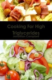 336 Best Low Cholesterol Images On Pinterest Healthy