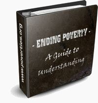 articles on poverty