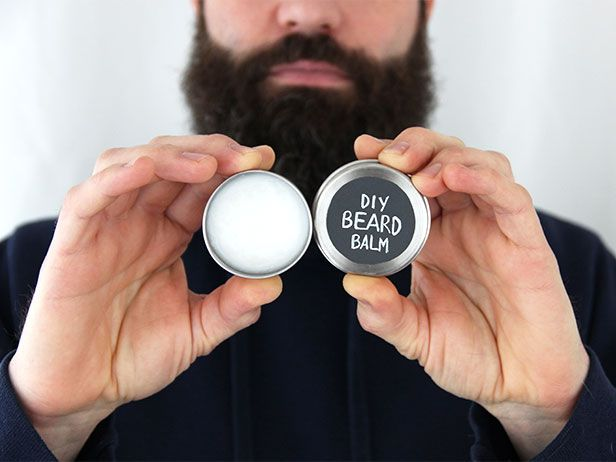 1000 ideas about beard balm on pinterest beard oil diy. Black Bedroom Furniture Sets. Home Design Ideas
