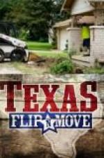 Watch Series Texas Flip And Move N In 2018 Pinterest Flipping Watches