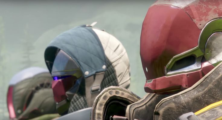 'Destiny 2 plays matchmaker so you aren't stuck with weirdos Bungie wants to make it easier to join and play with other people in Destiny 2. Previously clans were a complicated affair making you log on to Bungie.net and connect your PSN or Xbox Live account to join them. During a live event today Bungie revealed that a revamped Clan and matchmaking system will exist in the game itself. This and other new features fell like a welcome push to make the Destiny 2 experience more comfortably…