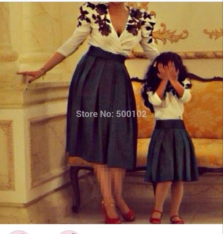 Арабский Дизайн V Шеи Аппликация Половина Рукава Короткие Чай Длина Мать Платья Выпускного Вечера Платья