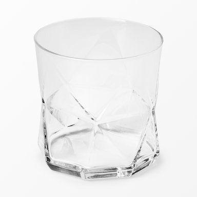 Glas - Kök - Köp online på åhlens.se!