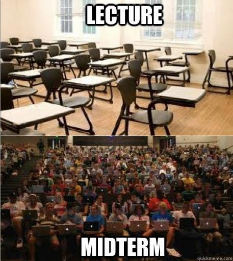 13 best usc memes images on pinterest funny stuff ha ha and funny the definition of finals season altavistaventures Choice Image