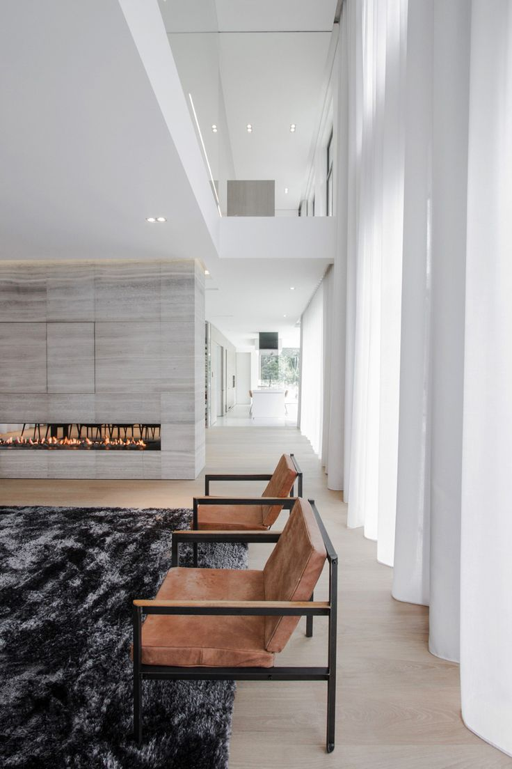 Best Images About Interior Architecture On Pinterest Villas - Design interior home