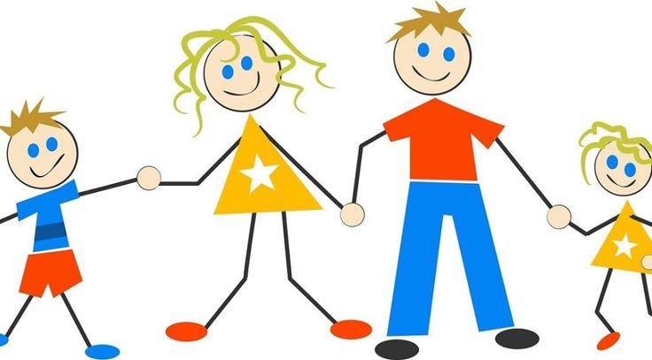 Gastblog: 5 gewoonten die helpen je gezin gezond te houden - Lovemyfood.nl