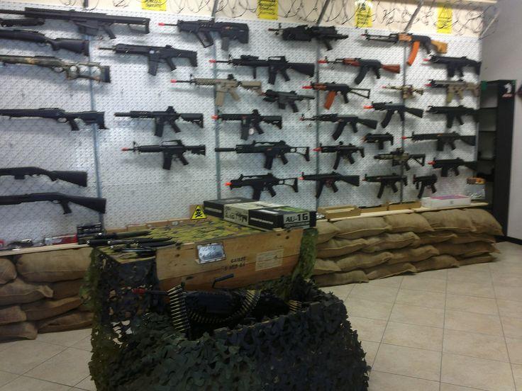 New Rebels Shop Via Bolzonella 55B 35135 Cittadella PD