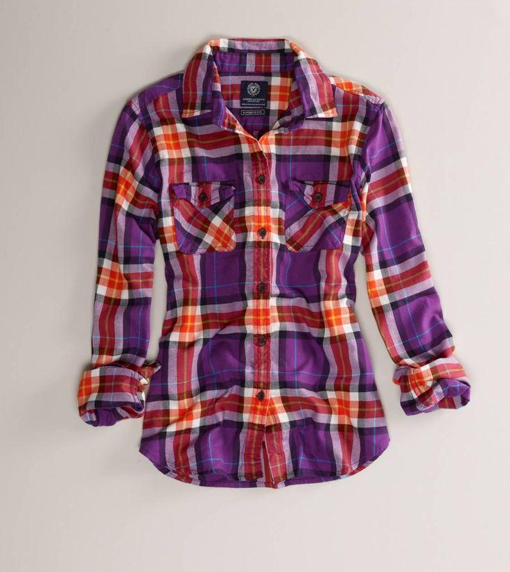 Clemson colors : ]