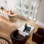 Booking.com: Apartments am Brandenburger Tor , Berlin, Germany - 3456 Guest reviews . Book your hotel now!