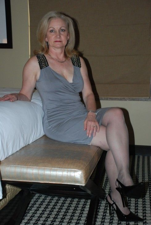 Attentively would italian milfs free porn are
