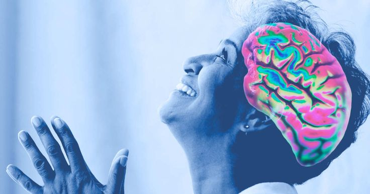 How Expressing Gratitude Might Change Your Brain