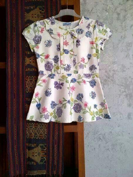 blouse-putih bunga2
