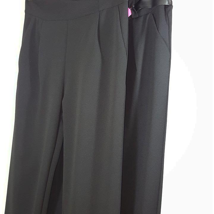 #pantaloni #pinces #sportivi #comodi #vari #modelli #valeria #abbigliamento