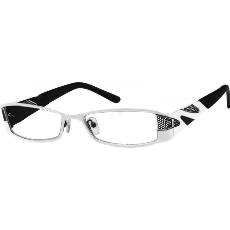 21 best Inexpensive eyeglasses images on Pinterest | Inexpensive ...