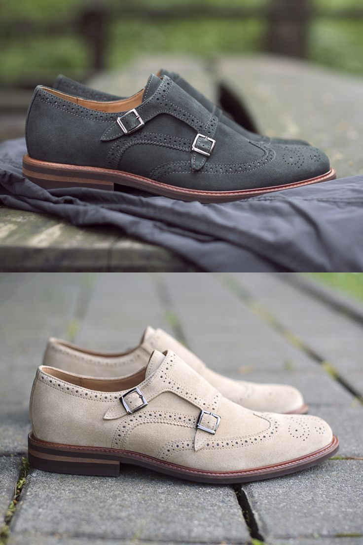 Polbuty Meskie Skorzane Bezowe Ce5929 01 Boat Shoes Shoes Fashion