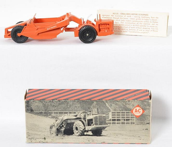 353 best images about lionel trains cars auction < b> <br > lionel separate scraper wire windshield variation includes the tougher tiger stripe ob all flaps intact and the instruction sheet