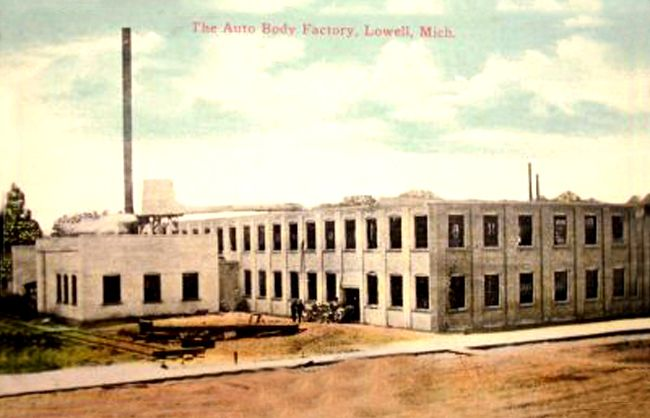 The-Auto-Body-Factory-in-Lowell-Michigan