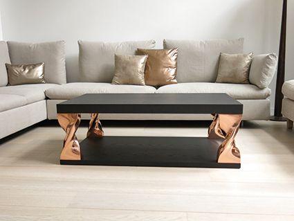 Helico Coffee Table. Discover @Treniq - www.treniq.com