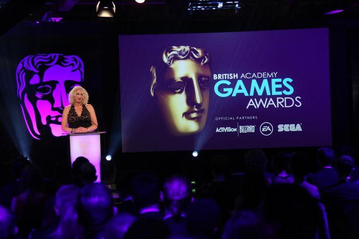Sinema sektöründe de verdiği ödüller ile dikkat çekmiş olan BAFTA yılın en iyi oyunlarını seçerek ödülleri dağıttı. İşte BAFTA 2016 kapsamında yılın en iyi oyunları! Geçtiğimiz gece açıklanmış olan BAFTA 2016 Game Awards kapsamında yılın en iyi beklenildiği gibi Fallout 4 oldu. Erkeklerin büyük beğenisini toplamış olan ve futbol ile arabaları birleştiren Rocket League ise …