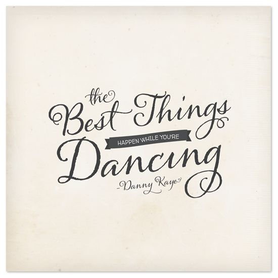 The best things happen while you're dancing... Truth! @aldridge0759 @rebeccathelynch @megwoodw @anspa17