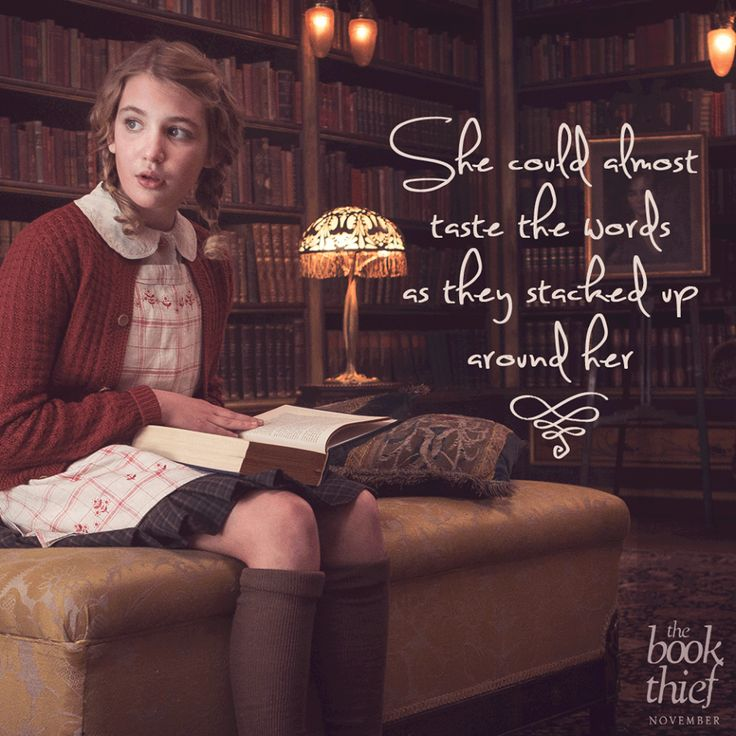 best the book thief images the book thief books the book thief movie a lavish library liesel s personal heaven