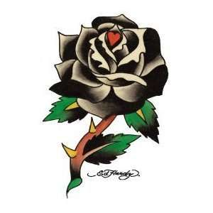 ed hardy tattoo designs - Google Search                                                                                                                                                                                 More