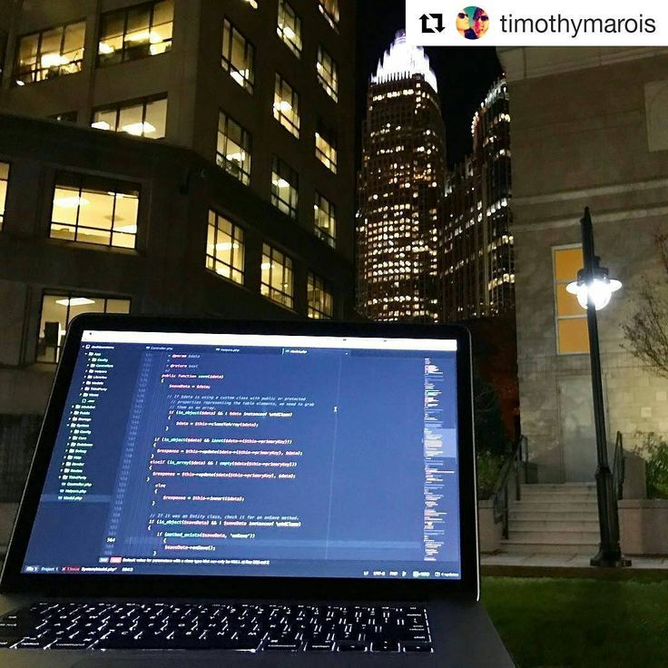 @timothymarois The last real coding session before we bring in the new year. I've always been fascinated by architecture; city skylines can be really amazing. When I look at large high rises I always think to myself who funded that where did the money come from and how much would something like that cost. Sometimes I look at structures and say if it were me I'd probably be able to afford one of those windows or a light fixture and then I'd be broke. Well anyways hope you're ready to bring in…