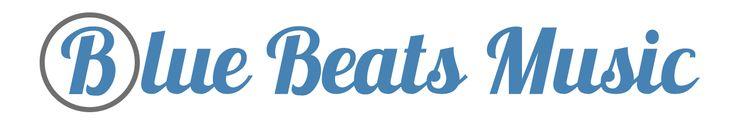 http://bluebeatsmusic.blogspot.com.es/ Los mejores beats para tus oídos.  Blog de la mejor música electrónica y house, siempre con las ultimas tendencias.